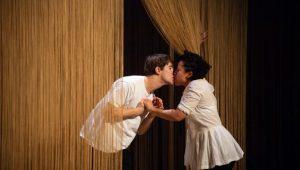 romeo-juliet-wilma-kiss