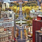 BF-Parkway-from-City-Hall_D-Moran_for_Parkway_Museums_District_1