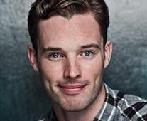 Liam Tobin