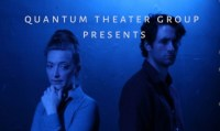 CONSTELLATIONS (Quantum Theater Group/Wings of Paper): 60-second review