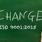 Training ISO 9001:2015, Understanding and Implementing the Changes: Jakarta, 21 – 22 Juni 2016