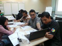 Training-Integrated-Pemahaman-dan-Internal-Audit-ISO-