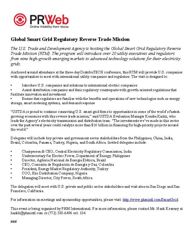 Press Release Smart Grid_Page_1