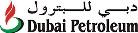 dubai_petroleum WEB