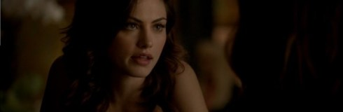 The Originals Screencaptures