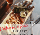 Poetry on a Plate- Best Charcuterie in Phoenix