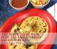 Try Something New- Pupusas and more at Salvadoreno