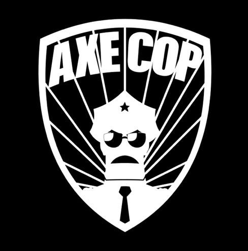 AXCOP