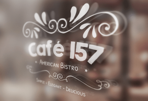 cafe157post3