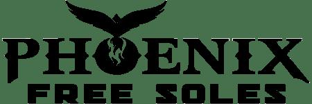 PhoenixFreeSolesLogo1-HiRes