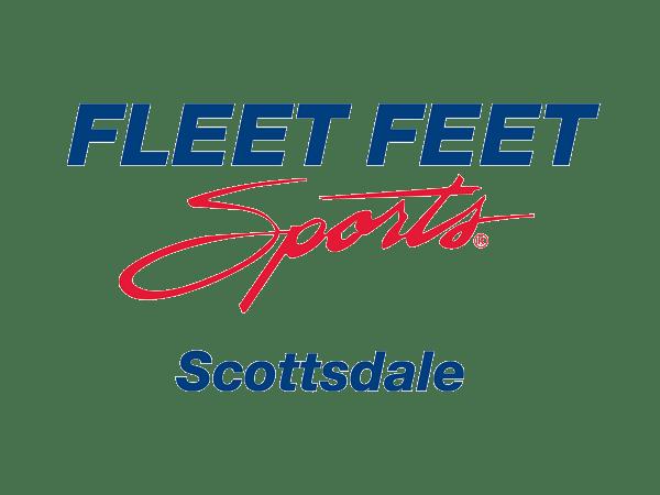 apparel-logo_scottsdale