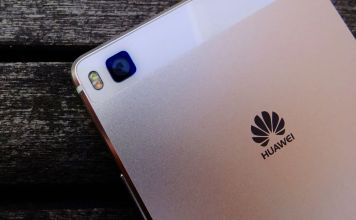 Huawei P9 Specs, Details, Opinions, Pros and Cons