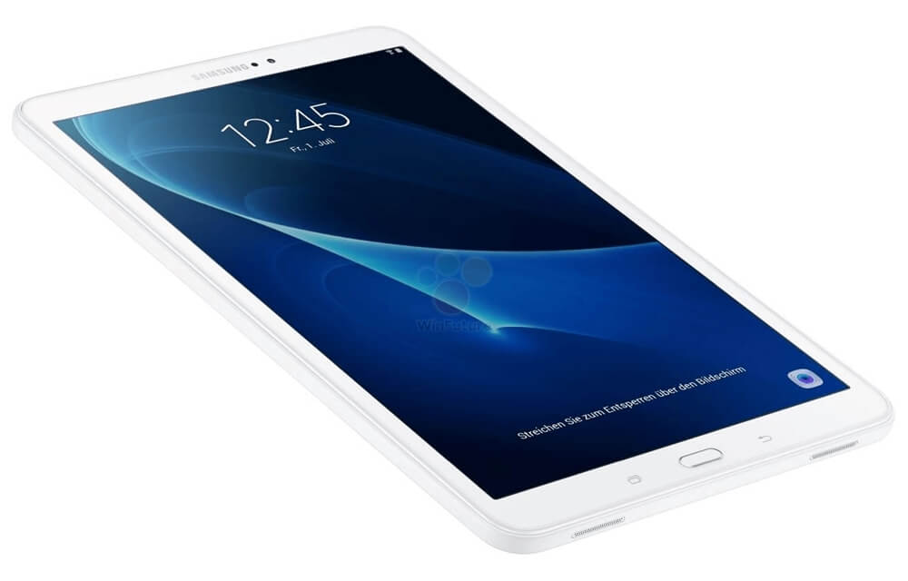 samsung galaxy tab a10 1 specs price release opinions pros and cons phone opinions. Black Bedroom Furniture Sets. Home Design Ideas