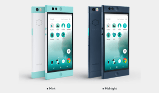 Nextbit Robin gets 50% Price Drop on Amazon Gold Box Deal, now at $199 – Buy Now