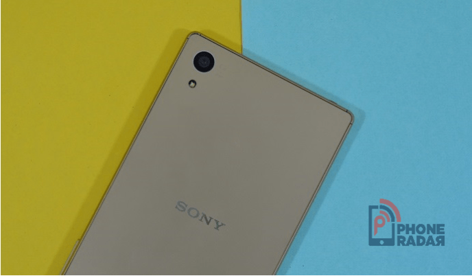 Sony Xperia Z5 - Camera Review - Featured