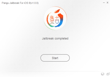 ios 9.0.2 Jail break (9)