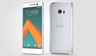 HTC 10 with Snapdragon 820 SoC & 4GB RAM Launched at Rs. 52,990