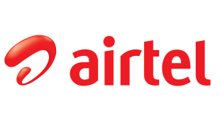 Airtel offers 10 GB 4G Data for Rs. 259 when purchasing any new 4G Mobile Handset