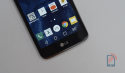 LG trademarks X5, might be a low-end variant of G5