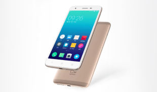 InFocus S1 with Tencent OS 2.0 & Helio P10 SoC Launched in China