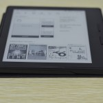 Amazon Kindle Oasis (4)