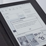 Amazon Kindle Oasis (6)