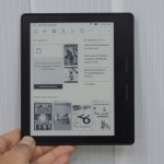 Amazon Kindle Oasis (8)