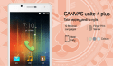 Micromax Canvas Unite 4 Plus Tips, Tricks, FAQs and Useful Options