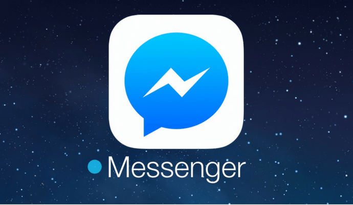 Facebook Messenger launches its public group chat feature