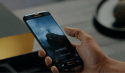 Why the Samsung Galaxy Note 7 Recall should be Respected & Not Shamed