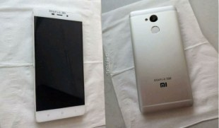 Xiaomi Redmi 4 & Redmi Note 4 Listed on TENAA, to Launch on August 25th