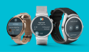 Android Wear 2.0 Developer Preview 3 brings Google Play Store, release pushed to 2017