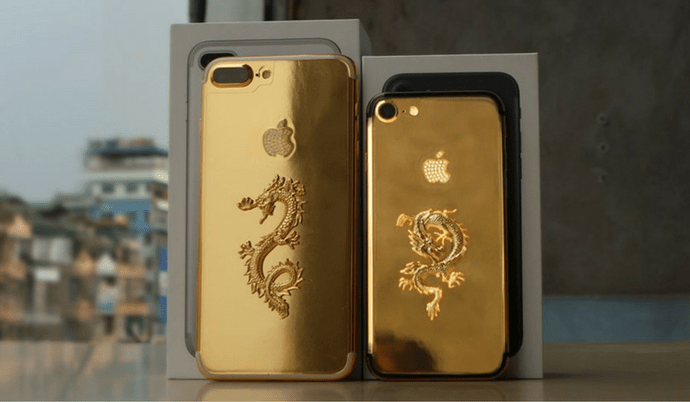 gold-iphone-7