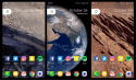 How to get Google Pixel's New 'Live Earth' Wallpapers on any Android Device