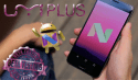 UMi opens Android N Beta Testing for Plus Smartphone users