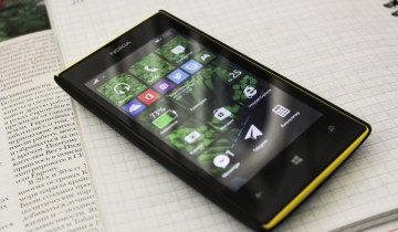 nokia_lumia_520_windows_phone_8-1
