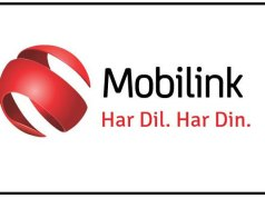 Mobilink Torchbearers Provide Relief to Victims of Heat Wave