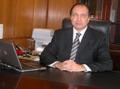 Mobilink Appoints Mr. Naveed Saeed as New Vice President