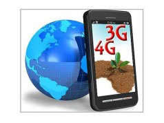 Zong Ready to Invest $1B to Expand it's 3G & 4G Technologies: Niaz A Malik