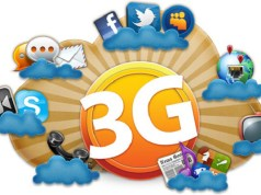 3G Network Likely to Reach 90% People by 2020: PTA