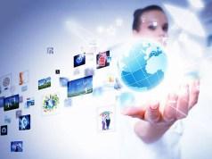 GSMA & Mobilink Organizes an Event on Digital Societies Making Commerce Smarter