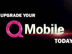 QMobile Reduces the Price of Noir S5 and LINQ L15