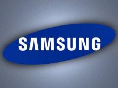 Samsung Inaugurates its New Smart Hub in Karachi