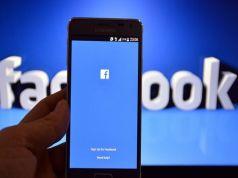 Facebook Working on Camera App Similar to Snapchat