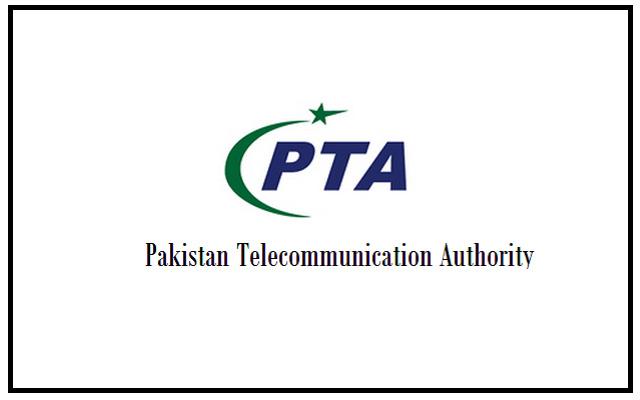 PTA Releases Information Memorandum for 850MHZ Spectrum
