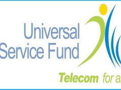 Universal Service Fund Company (USF Co) 44th Board of Directors Meeting