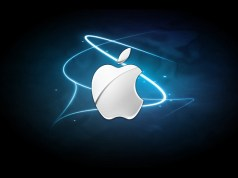 Apple's Share of Flat Smartphone Market Drops to 15%