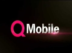QMobile Introduces 2 Elegant Bar Phones at very low Prices