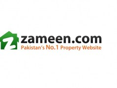 Zameen.com, Pakistan's Largest Real Estate Portal Got Hacked but Now Recovered