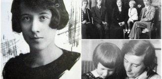 Галя Левицька - львівська піаністка-новаторка з долею, вартою історичного бестселера